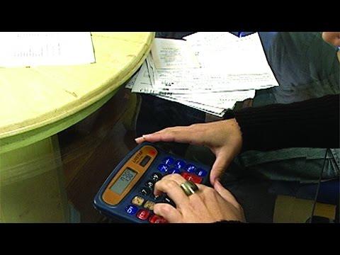 Finanças na Família - Metas