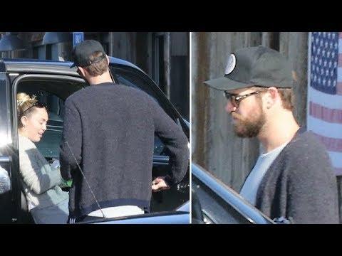 Видео Liam
