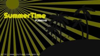 Fugitive - SummerTime HD + Lyrics