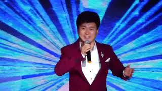 가수전승호어른아이.2019.제20회대한민국문화예술대상.…