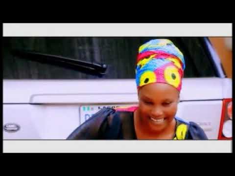 Remember me oh Lord. by Ugo bekee & Chinwendu part 1