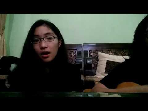 Indonesia Jaya by Caecilia Marsha #SMAMARSUDIRINI