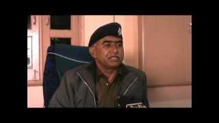 BHADRA NEWS Rajsthan..26 FEB 2013