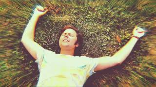 """""""Buried Treasure"""" by CASTLE FINN -- Official Music Video"""