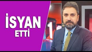 Erhan Çelik FETO'den gözaltına alındı iddiası
