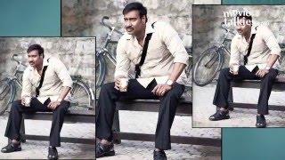 Drishyam Trailer 2015 | Ajay Devgn, Tabu, Rajat Kapoor, Shriya Saran | First Look