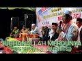 Mantap Jiwa Sholawat Nariyah Terbaru Gus Shon Al Mughits