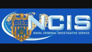 NCIS THEME SONG REMIXED!