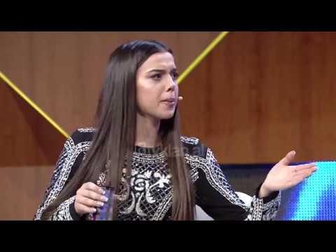 Xing me Ermalin - Rashel Kolaneci - Emisioni 29 - Sezoni 2! (31 mars 2018)