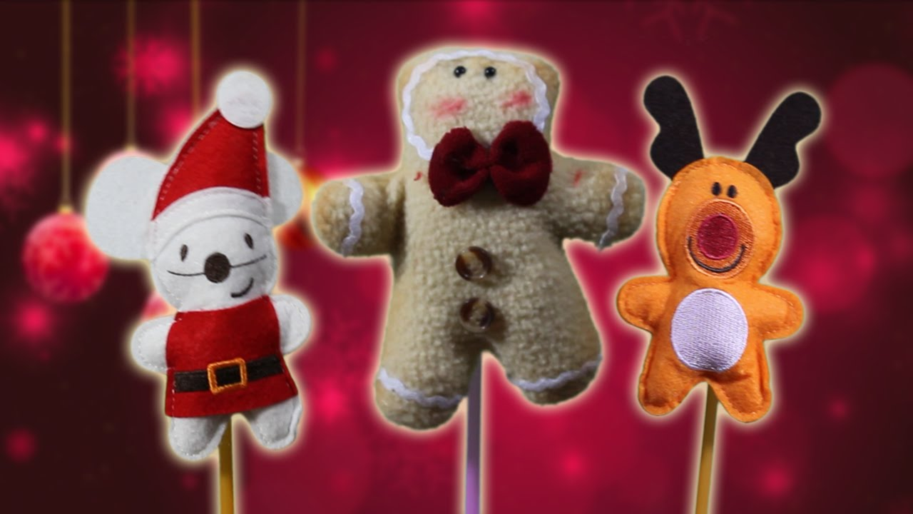 Christmas Toys Finger Family Song Merry Christmas Daddy