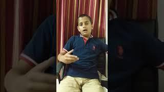 Ishq Di bajjiyan from Soorma