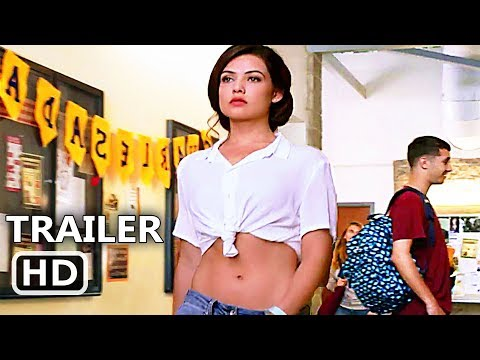 F*&% the Prom Official Trailer (2017) Teen Comedy, F THE PROM Movie HD