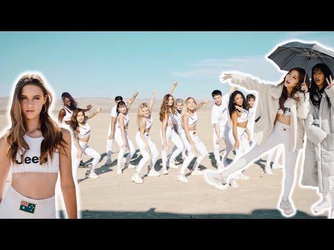 Magic Mike XXL   Clip 'Heaven' OV   2 juli in de bioscoopиз YouTube · Длительность: 49 с