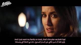 hopsin the old us مترجمة للعربية HD 2019