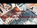 Rollercone - My Life (Miguel Migs Petalpusher Dub)