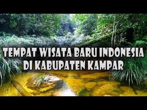 baru!!!-tempat-wisata-paling-bagus-dan-sedang-hits-di-kabupaten-kampar,-riau,-indonesia