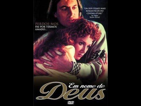 EM NOME DEUS BAIXAR DE FILME STEALING HEAVEN