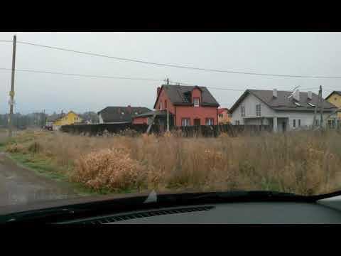 Продаю дом в Петрово.Калининград.