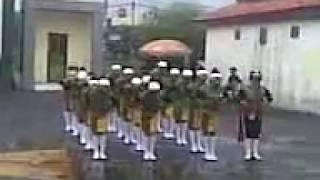 Video005