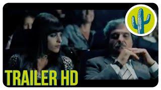 I Mostri Oggi | Trailer Ufficiale del Film | Giorgio Panariello
