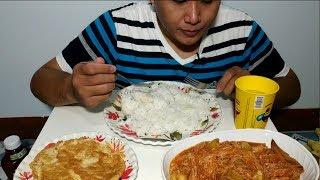 sardinas-simpleng-ulam-mo-na-tayo-pinoy-mukbang