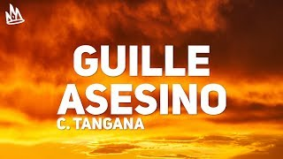 Play Guille Asesino