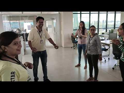 team-building-activities-for-employees-in-office---corporate-indoor-game---taheemrajat