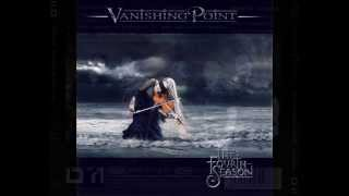 Vanishing Point - One Foot In Both Worlds (2007 The Fourth Season)