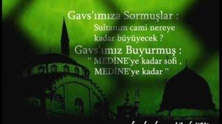 Hasan Dursun - Tane Tane