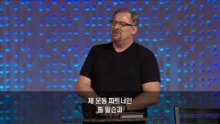 Getting Ready to Be Used by God with Rick Warren (Korean Subtitles)