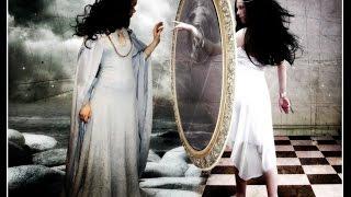 Тайные знаки Ужасающие мистические секреты зеркал Зеркало в доме правила безопасности(, 2016-09-21T17:39:14.000Z)