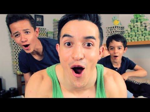 VAINCRE SA TIMIDITÉ - Les facteurs limitants #8de YouTube · Durée:  6 minutes 28 secondes