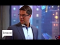 Million Dollar Listing NY: Meet the Brokers | Bravo