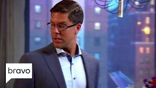 Million Dollar Listing NY: Meet the Brokers   Bravo
