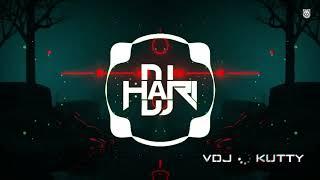 Bhagala Bass - Dj Hari