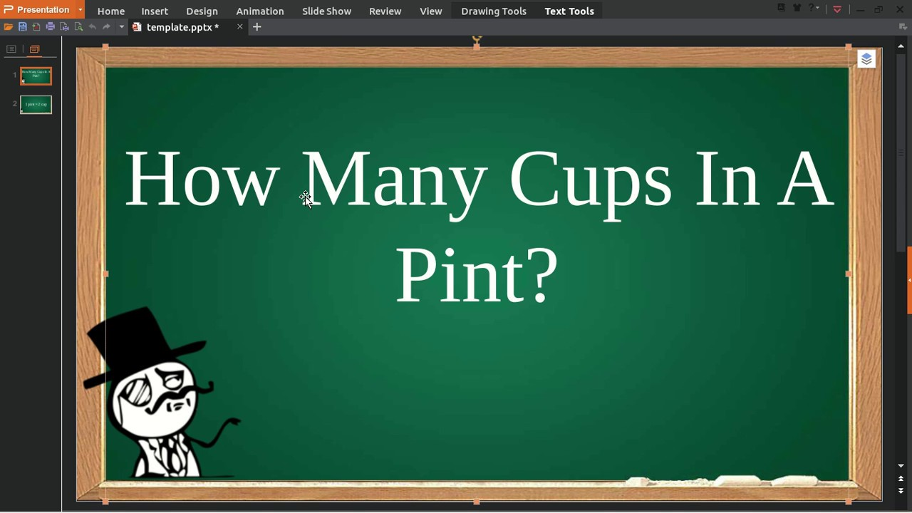 how many cups in a pint youtube. Black Bedroom Furniture Sets. Home Design Ideas