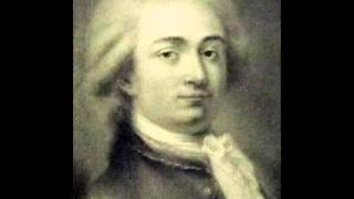 Vivaldi - Spring Concerto in E Major RV 269