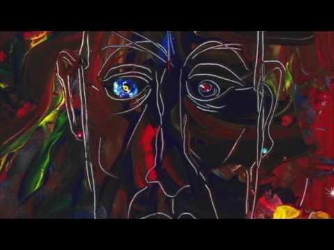 Anthony Hopkins on Painting