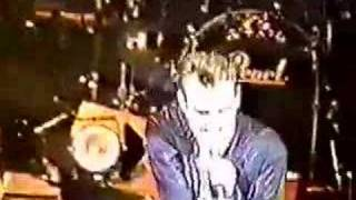 Morrissey - Interesting Drug (Nov 1992)