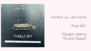 Vanilla Sky - 07 - Modern Lifetime Routine Speed