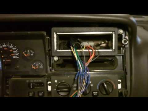 1998 jeep grand cherokee radio wiring diagram  2004 dodge