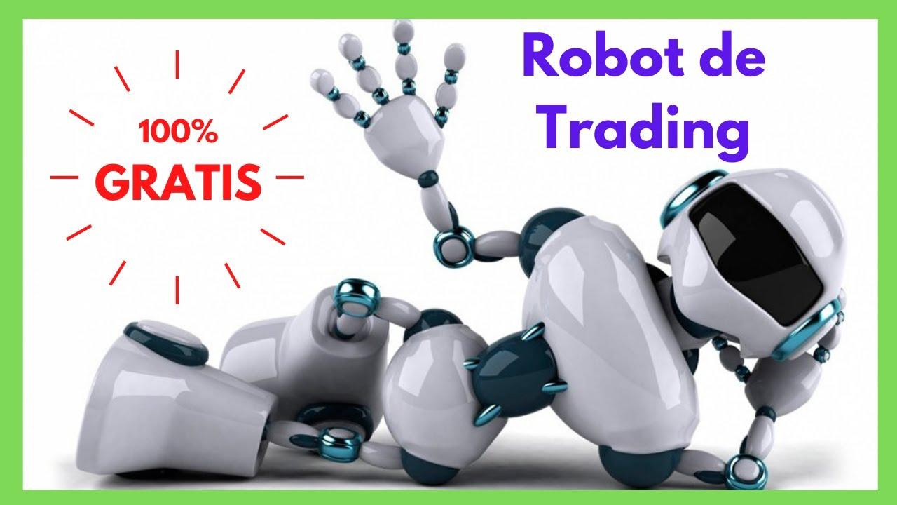 Arbitraggio nel trading di bitcoin