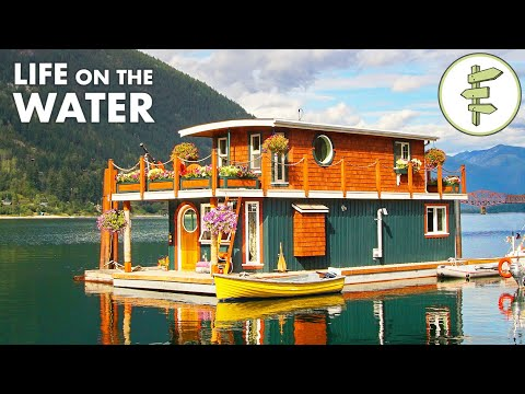 spectacular-floating-home-is-self-built-&-off-grid