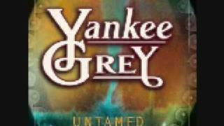 Watch Yankee Grey Theres Only One video