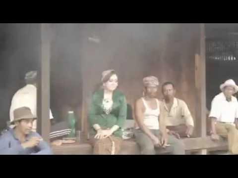 Wina Juliana - Sesepuh lagu wina terbaru cipt : Opy sopyan wijaya