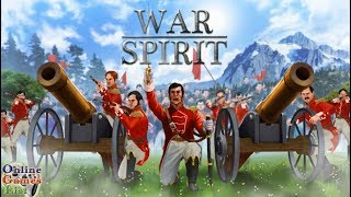 Good War Spirit: Clan Wars Alternatives