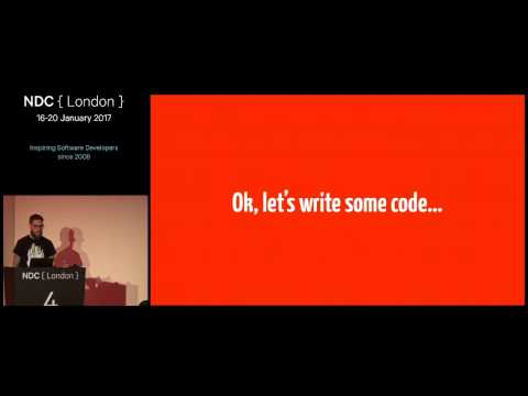 Phoenix: an Intro to Elixir's Web Framework - Sonny Scroggin