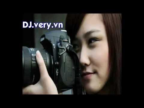 Nhạc DJ Cực Mạnh, Nhạc Sàn, Nonstop, Trance, Remix, Gái Xinh Full HD -[-DJ.very.vn -]
