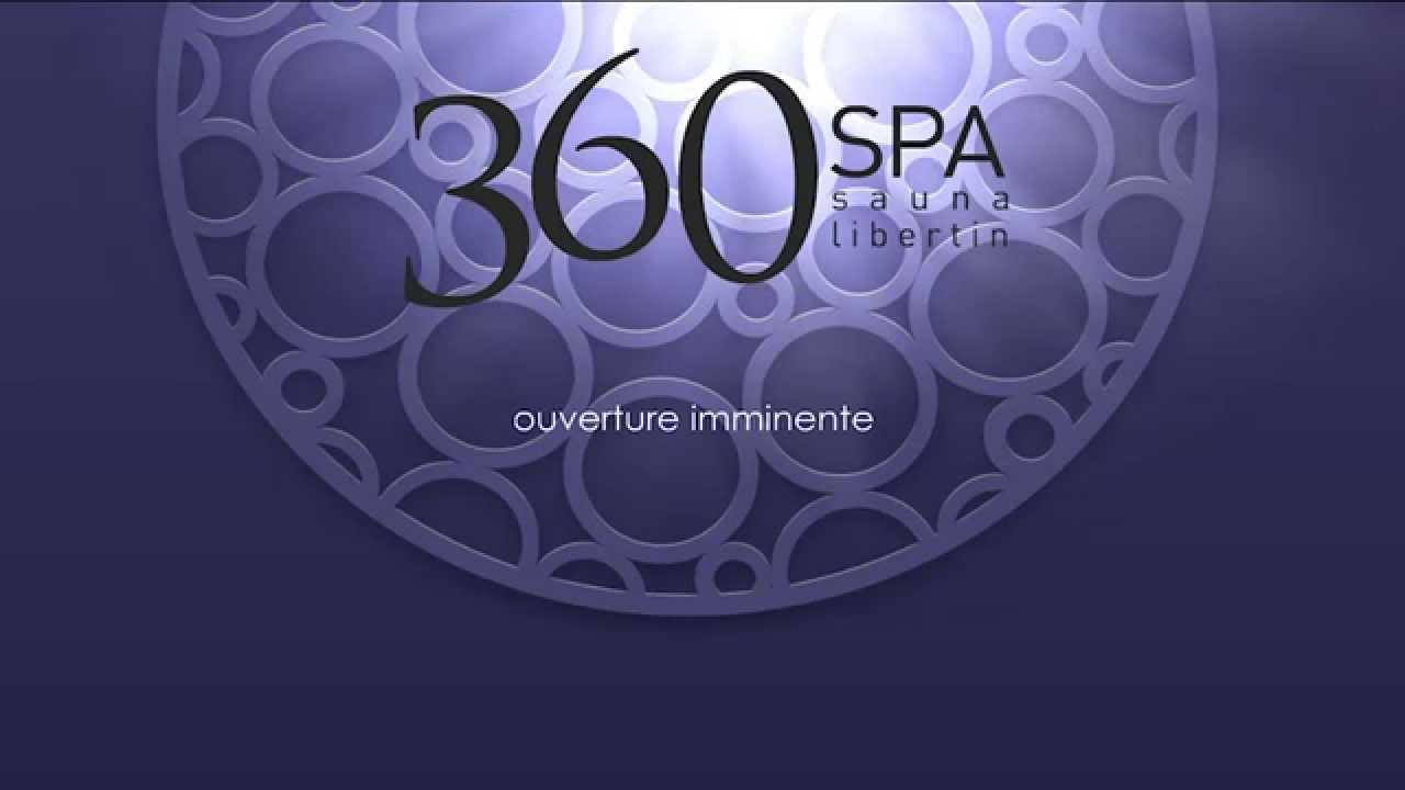 360 spa youtube. Black Bedroom Furniture Sets. Home Design Ideas