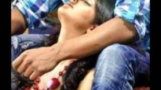 Dard Dilo Ke Kam Ho Jaate, Main Aur Tum Agar Hum Ho Jaate By Bewafa Raja